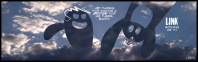 Cloudlazing #120