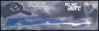 Cloudlazing #123