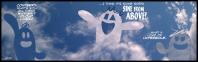 Cloudlazing #126