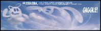 Cloudlazing #129