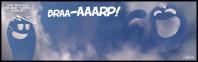 Cloudlazing #130